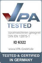 VPA_Siegel-Tested